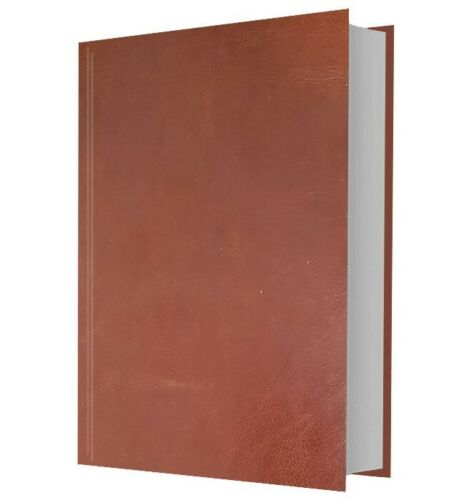The Divan of Hafez Pocket Edition (Persian & English)