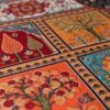 Persian Traditional Printed Tablecloth 256037