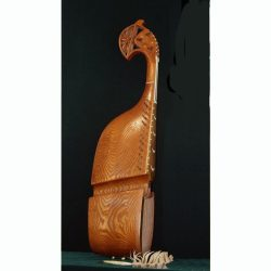 Rubab Musical instrument For Sale