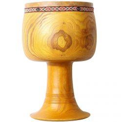 Persian Shirani Tonbak Tombak Drum Model SH Berry VIP