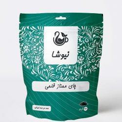 Newsha Iranian Ghalam Tea (750 Gram)