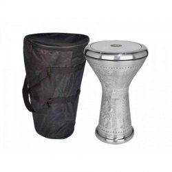 Professional Darbuka (Goblet Drum) Model Vatan 2022