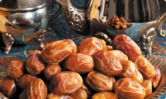 Persian Zahedi Iranian Dates