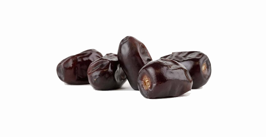 Persian Dates | ShopiPersia