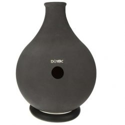 Udu Drum (Kuzeh) Large By DOYEK UT1