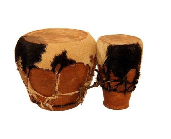Persian Naqareh Naqqāra Nagara Percussion