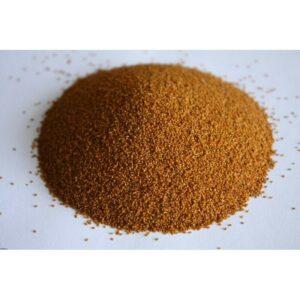 Persian Flixweed Seeds 250 Gram