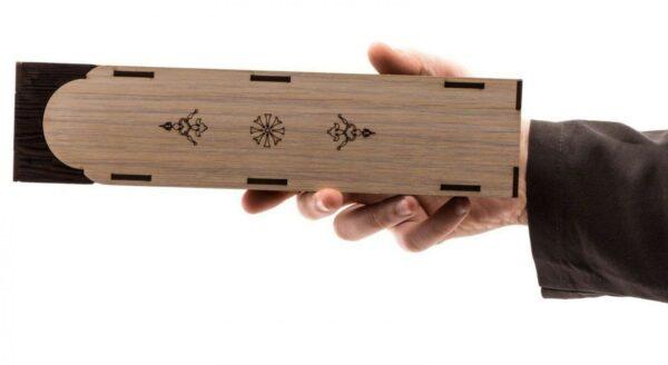 Mezrab Hammer For Persian Santur Santoor