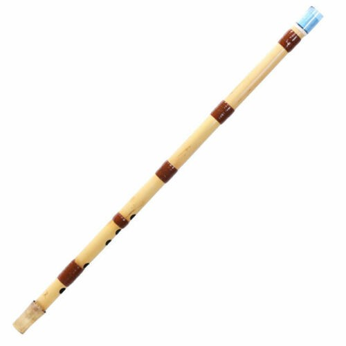 Persian Woodwind Ney Nay Sabiza 3 Stamps - Cel