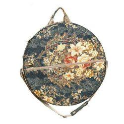 Quality Persian Daf Drum Soft Cover