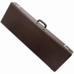 Hard Case For Persian Santoor Santur Santour 02