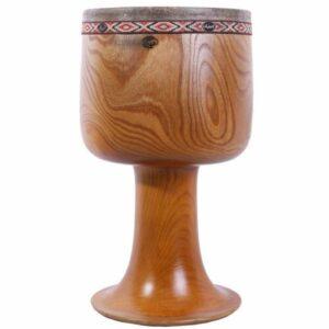 Persian Tombak Tonbak Shirani Model Mulberry S-H