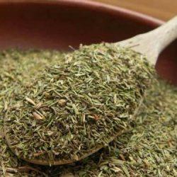 Dried Shirazi Thyme 750 Gram