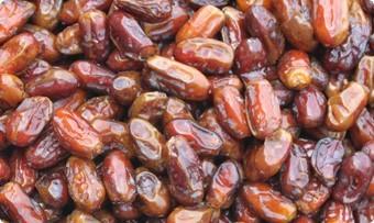 Persian Dates, Mazafati, Zahedi, Piarom, Kabkab