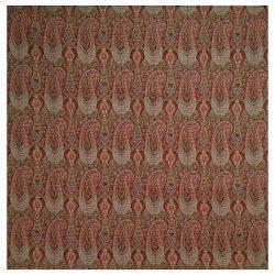 Kashmiri Silk Termeh, Persian Tablecloth Code S1223