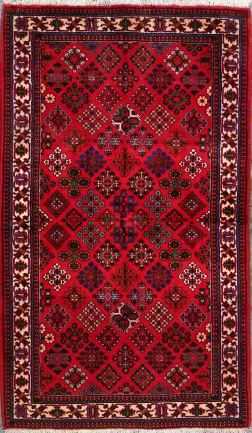 Persian Carpet Rug online Store Shop