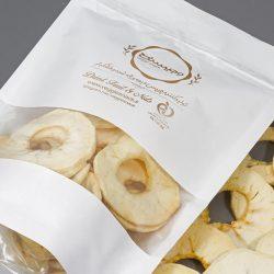 Dried Dried Apple (Sliced, High Quality)