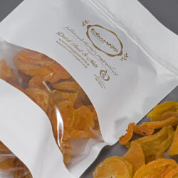 Dried Apricot ( High Quality)