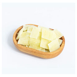 Aloe Vera Chips, 900 Gram