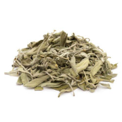 Dried Common Sage Leaves , 500 Gram (Salvia Officinalis)