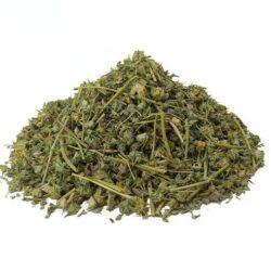 Dried Bindii, 600 Gram (Organic)