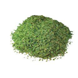 Dried Fenugreek Leaves, 500 Gram