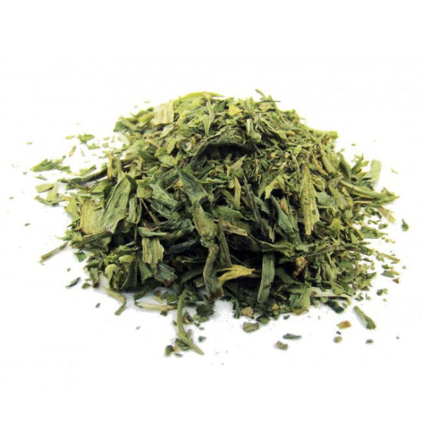 Dried Ghormeh Sabzi Herbs, 720 Gram