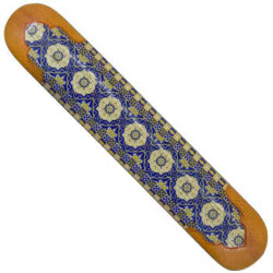 Mezrab Box For Persian Santur Model Mina