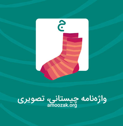 Teaching Persian (Farsi) with the method Riddles