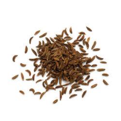 Black Cumin Seeds, 900 Gram