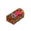 Persian Bone Jewelry box Handicraft M5