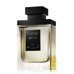 Men Joseph Mine Noir Eau de Parfum, 100ml