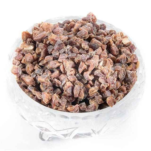 Dates Chips, 900 Gram (High Quality)