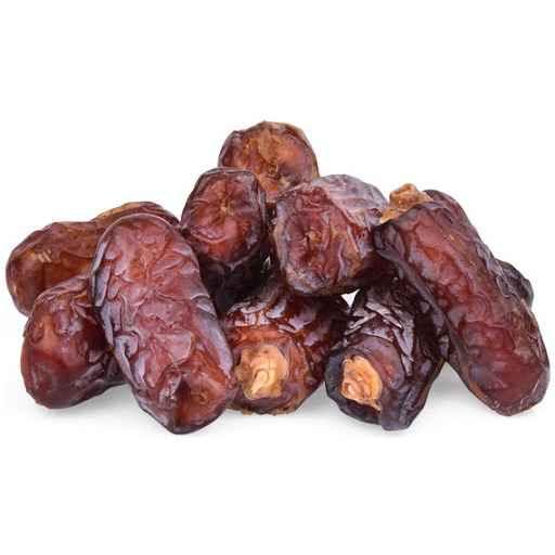 Piarom Dates, 900 Gram (High Quality)
