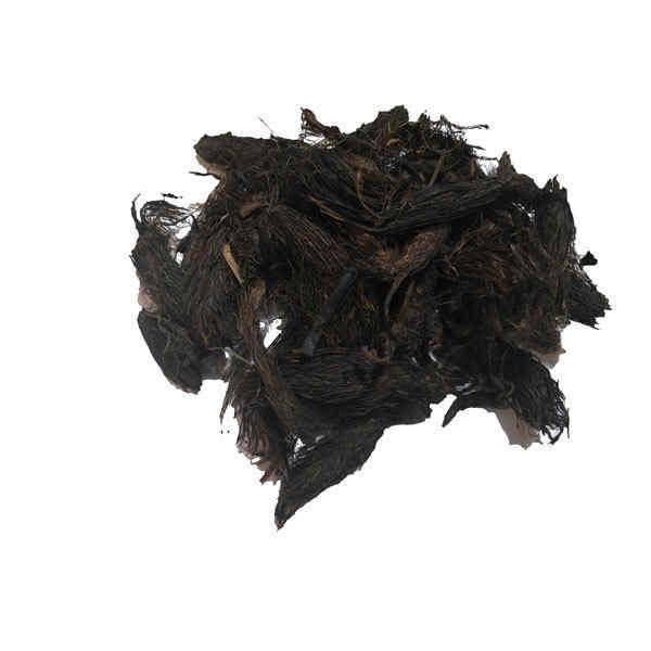 Dried Valerian Root, 750 Gram (Sonboleteib)
