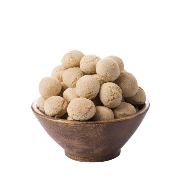 Haji Badam Sweets, 1500 Gram