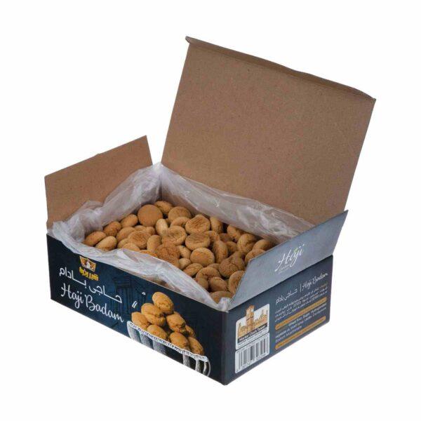 Haji Badam Sweets, 700 Gram