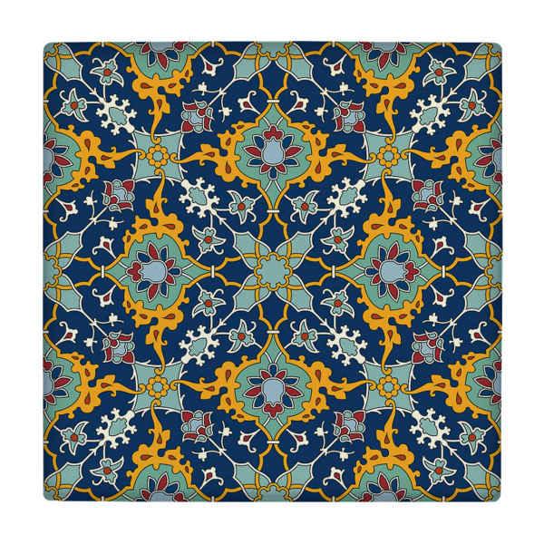 Persian Ceramic Tile wk200