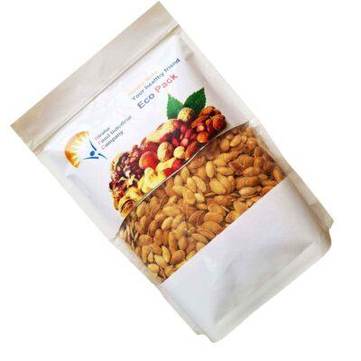 Persian Pumpkin Seeds (Roasted)