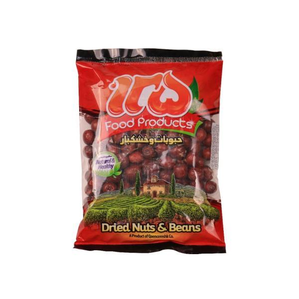 Dried Jujube Dates 900 Gram