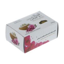 Benora Hard Sugar Cubes Damask Rose