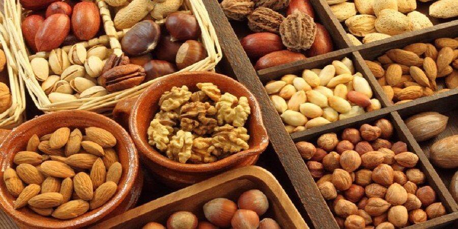 Persian Iranian Nuts Store Pistachios   ShopiPersia