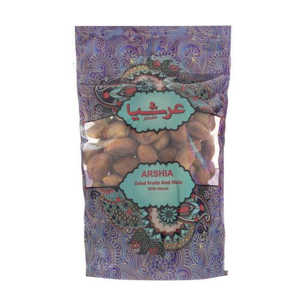 Iranian Zahedi Dates - 1 kg (2x)