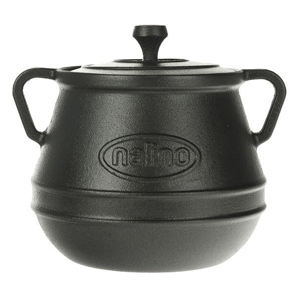Persian Dizi Cookware Model Family