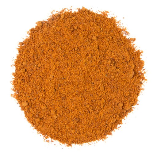 Abgoosht Spice Seasoning, 750 Gram