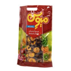 Aloo Khoshk - Mives (2 Packs)