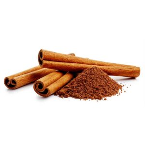 Cinnamon, 750 Gram