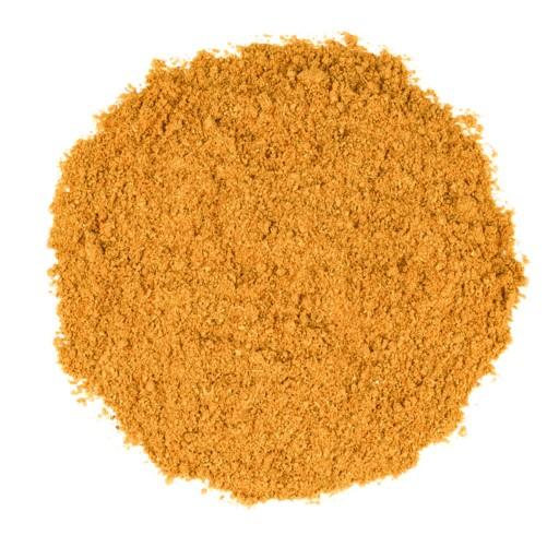 Falafel Spice Seasoning, 750 Gram