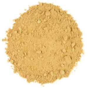 Ginger Powder , 750 Gram
