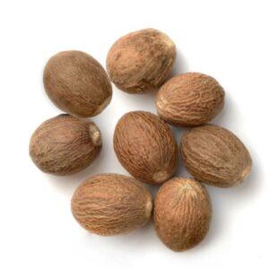 Nutmeg, 750 Gram
